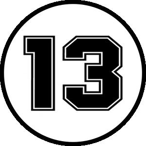 13jaar_web
