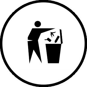 afval_web