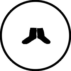 kousen_web