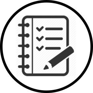 richtlijnen_web