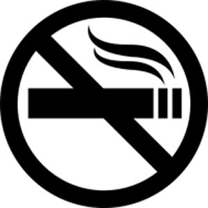 roken_web